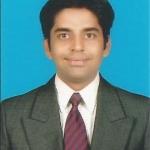 Vishal Shripati Salunkhe