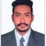 Vishal Kumar Das