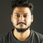 Vishal Deoriya