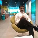 Vishal Madhav Phand