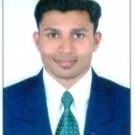 Vishal TR