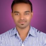Vishal KIShor Songire