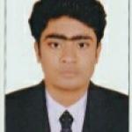 Vishnubabu Ms