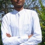 Vishwajeet Singh