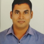 Vishwaroopa Chary