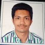 Vivek R Shah