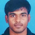 M. Krishnaraj