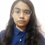 Suparna Giri