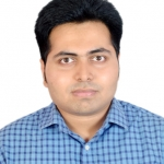 Vishal Gaurav