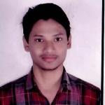 Md Wasif Zafar Ansari