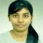 Kiran Yadav