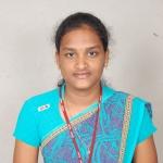 Yamini Ratnam Bevara