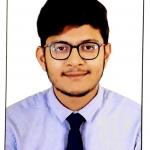 Yash Manoj Chheda
