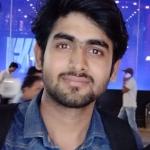 Yash Shyamsundar Pareek