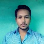 Yashas B B