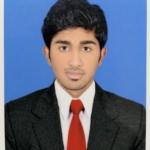 Yashwanth S