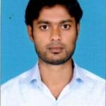 Yogeshwaran P