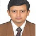 Yogeshkumar Hasmukhlal Calcuttawala