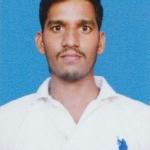 Ganta Pavan Kumar