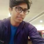 Zayd Bhura