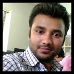 Dilip Maurya