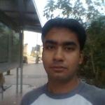 Arif Qureshi