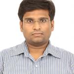 Aabhinav N Madhavan