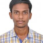Aadhil Ahmed