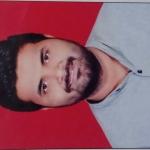 Ajit Anandrao Jadhav