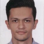 Aadil Aminuddin Saiyad