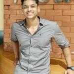 Akash Madhukar Mahalle