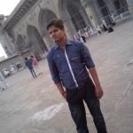 Aakash chavan
