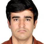 Aakash Mathur