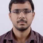 Akshay Joshi