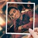 Amit Gulhane