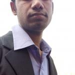 Aanjul Sharma