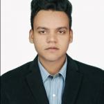 Mohd Aaquib Ansari