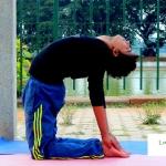 Aarekh Goyal