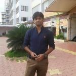 Ashish Kawale