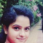 Aayushi Pal