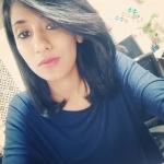 Aayushi Saini