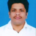 Abdul Rahiman P
