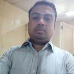 Abdul Wafa Khan
