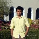 Abhay Kumar Gupta