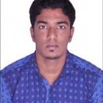 Abhay Surendran