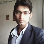 Abhay Kumar Giri