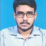 Abhishek Chakraborty