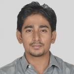 Abhishek Sengar