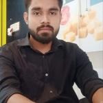 Abhishek Dixit