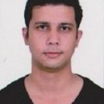 Abhishek Kumar Tripathi